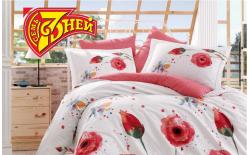 Реклама Hobby-textile в журнале 7-Дней