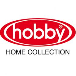 Hobby Textile