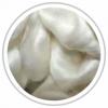 Одеяла из бамбукового волокна