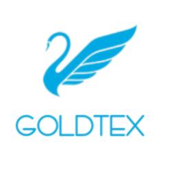 Goldtex