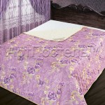 Одеяло-покрывало Азалия