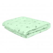 Одеяло бамбук/поплин