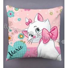 Подушка декоративная Лапочка Мари