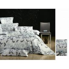 Комплект постельного белья КПБ SDS-39