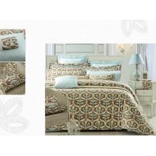 Комплект постельного белья КПБ SDS-41