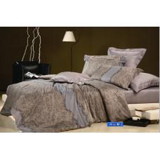 Комплект постельного белья КПБ SDS-01