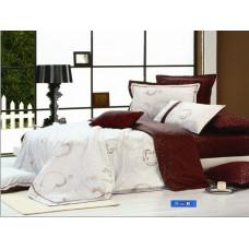 Комплект постельного белья КПБ SDS-03