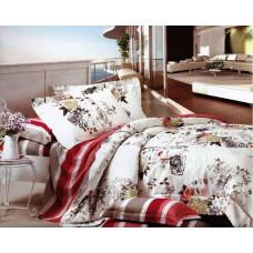 Комплект постельного белья КПБ SDS-16