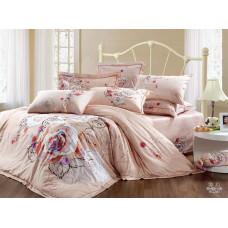 Комплект постельного белья КПБ SDS-19
