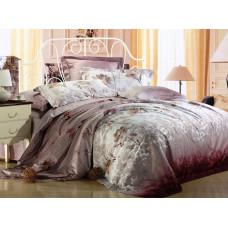 Комплект постельного белья КПБ SDS-24