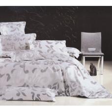 Комплект постельного белья КПБ SDS-25