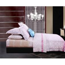 Комплект постельного белья КПБ SDS-31