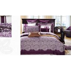 Комплект постельного белья КПБ SDS-35