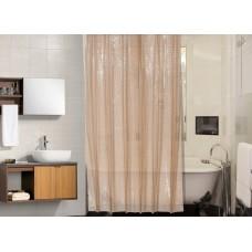 FG-1001H Штора для ванной