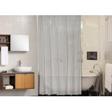 FG-1001A Штора для ванной