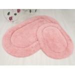BLANCO Pembe (розовый) Коврик для ванной