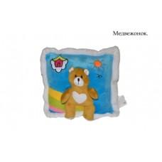 Подушка детская декоративная (П-Декор)